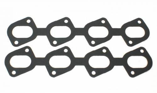 Performance Exhaust - Exhaust Gaskets