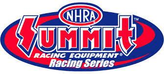 NHRA Summit Racing Series #7 & #8
