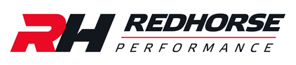 Performance Plumbing - Red Horse Performance