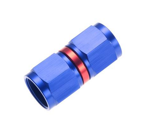 Adapters - Couplers