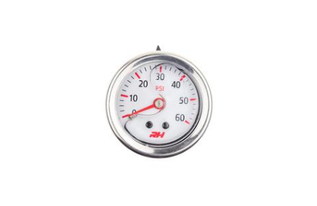 Tools and Accessories - Gauges