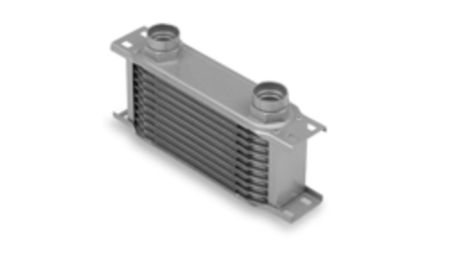 Oil and Transmission Coolers - Narrow