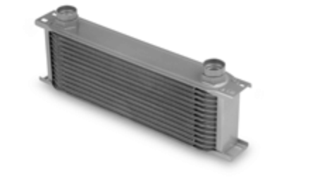 Oil and Transmission Coolers - Wide