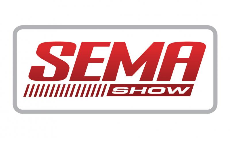 SEMA SHOW 2020