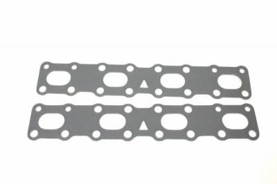JBA Exhaust - Nissan 04-15 5.6L Gasket Set