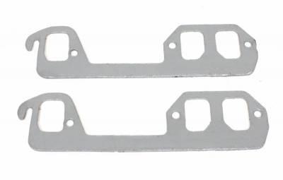JBA Exhaust - Dodge 3.9L Gasket Set
