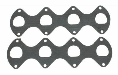 JBA Exhaust - Gasket Set, Ford 4.6/5.4L 3V