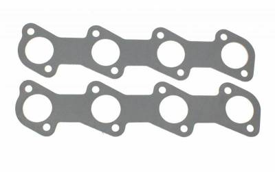 JBA Exhaust - Ford 5.4/4.6L 2V Gasket Set