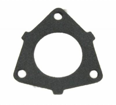 JBA Exhaust - GM/Toyota Cat Gasket, each