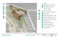 Carlsbad Raceway Monument Project