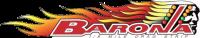 Renegade #5 / Rockabilly Road Trip / Test & Tune