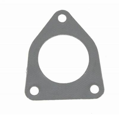 Performance Exhaust - Exhaust Gaskets - JBA Exhaust - GM 4.8L-6.0L Trk Dr Cat Gasket