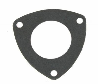 Performance Exhaust - Exhaust Gaskets - JBA Exhaust - GM 6.0L Trk Pass Cat Gasket