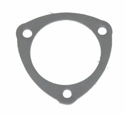 "Performance Exhaust - Exhaust Gaskets - JBA Exhaust - 3 Bolt 3"" Wire Gaskets, pair"