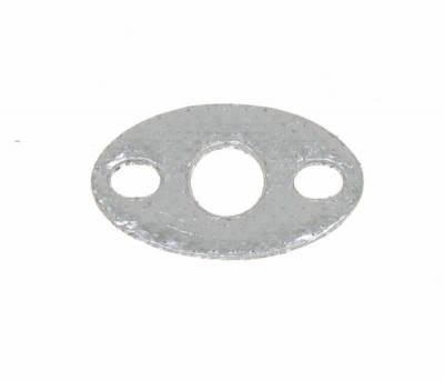 Performance Exhaust - Exhaust Gaskets - JBA Exhaust - Dodge/GM EGR Gasket, each
