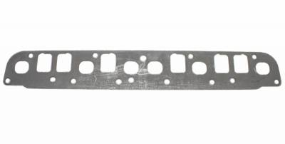 Performance Exhaust - Exhaust Gaskets - JBA Exhaust - 00-06 Jeep 4.0L