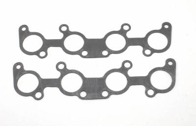 Performance Exhaust - Exhaust Gaskets - JBA Exhaust - Ford 5.0L Gasket Set