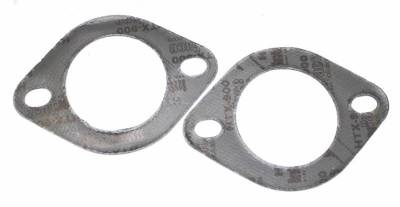 Performance Exhaust - Exhaust Gaskets - JBA Exhaust - 2008-2015 GM 6.2L collector gasket