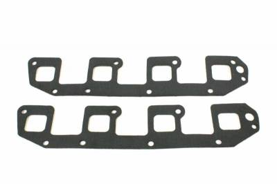Performance Exhaust - Exhaust Gaskets - JBA Exhaust - Dodge 5.7L Hemi Gasket Set