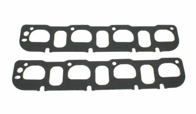 Performance Exhaust - Exhaust Gaskets - JBA Exhaust - 5.7/6.1L Hemi D-Port Header Gaskets