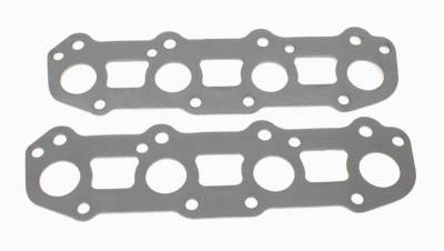 Performance Exhaust - Exhaust Gaskets - JBA Exhaust - 05-06 4.7L Toyota Gasket Set