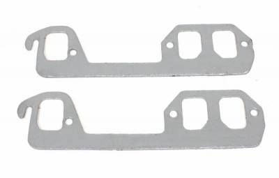 Performance Exhaust - Exhaust Gaskets - JBA Exhaust - Dodge 3.9L Gasket Set