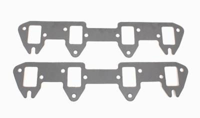 Performance Exhaust - Exhaust Gaskets - JBA Exhaust - Ford 390GT Gasket Set