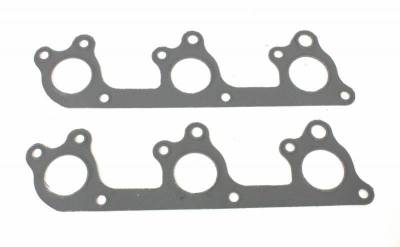Performance Exhaust - Exhaust Gaskets - JBA Exhaust - Ford 4.0L OHC Gasket Set