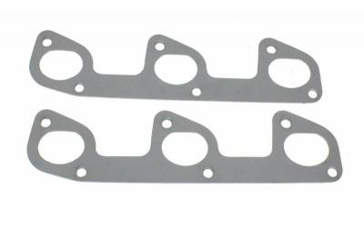 Performance Exhaust - Exhaust Gaskets - JBA Exhaust - Ford 4.0L Pushrod Gasket Set