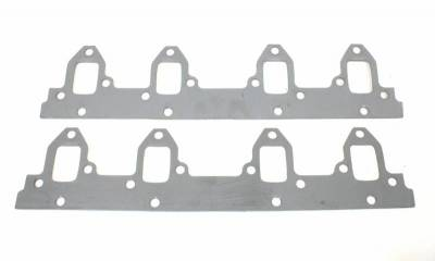 Performance Exhaust - Exhaust Gaskets - JBA Exhaust - Ford 390-428 Gasket Set