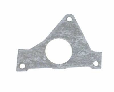 Performance Exhaust - Exhaust Gaskets - JBA Exhaust - GM F-Body 96-97 Dr Cat Gasket