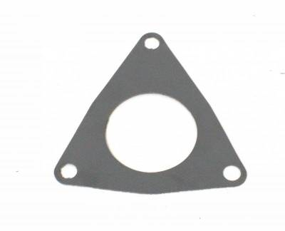 Performance Exhaust - Exhaust Gaskets - JBA Exhaust - GM F-Body 98-02 Dr Cat Gasket