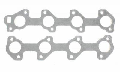 Performance Exhaust - Exhaust Gaskets - JBA Exhaust - Dodge 4.7L Gasket Set
