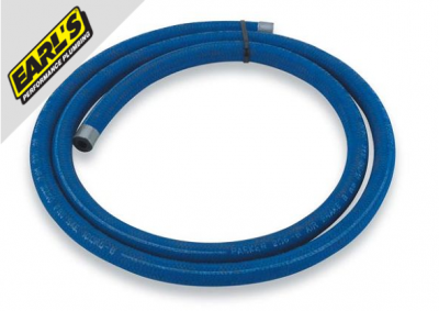 Earl's Performance Plumbing - Hose - Power Steering Hose