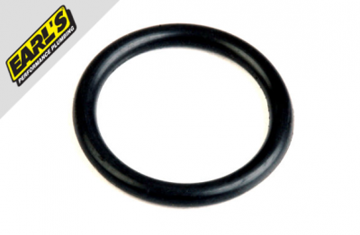 Earl's Performance Plumbing - Seals - O-Rings
