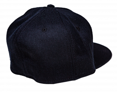 JBA Hat - Back