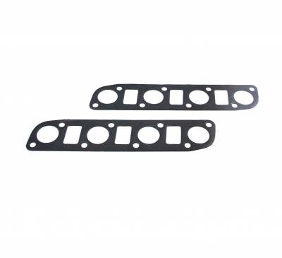 Performance Exhaust - Exhaust Gaskets - JBA Exhaust - JBA Performance Exhaust 063-1411 Nissan 5.6L Header Gasket 2016-2019