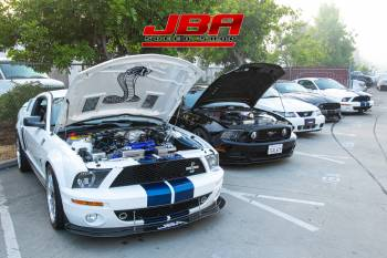 Multiple Technicians - Automotive Fabrication, +Full Time Positions
