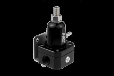 Fuel System Components - Fuel Pumps - Red Horse Products - Fuel Pressure Regulator