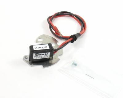 PerTronix Ignition Products - PerTronix Electronic Ignition Conversions - PerTronix Ignition Products - Ignitor (lobe sensor) Delco 8 cyl