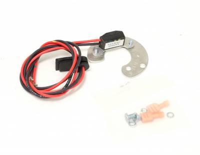 PerTronix Ignition Products - PerTronix Electronic Ignition Conversions - PerTronix Ignition Products - Ignitor (lobe sensor) Lucas