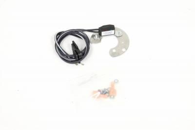 PerTronix Ignition Products - PerTronix Electronic Ignition Conversions - PerTronix Ignition Products - Ignitor (lobe sensor) Lucas 12V Pos Grnd