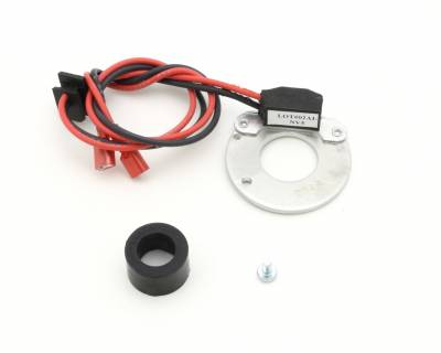 PerTronix Ignition Products - PerTronix Electronic Ignition Conversions - PerTronix Ignition Products - Ignitor 4 cyl Bosch