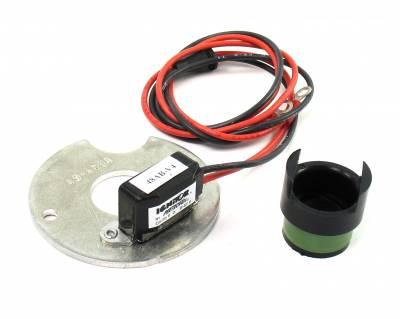 PerTronix Ignition Products - PerTronix Electronic Ignition Conversions - PerTronix Ignition Products - Ignitor 4 cyl Prestolite