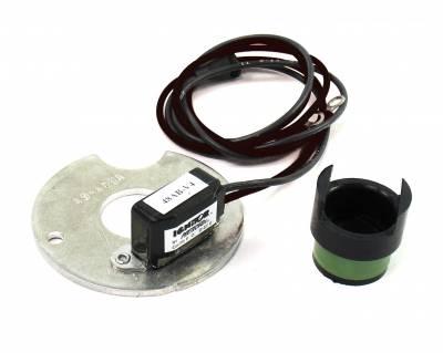PerTronix Ignition Products - PerTronix Electronic Ignition Conversions - PerTronix Ignition Products - Ignitor 4 cyl Prestolite 12v Pos