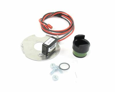 PerTronix Ignition Products - PerTronix Electronic Ignition Conversions - PerTronix Ignition Products - Ignitor 4 cyl Prestolite 6v Neg Gnd