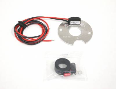 PerTronix Ignition Products - PerTronix Electronic Ignition Conversions - PerTronix Ignition Products - Ignitor 6 cyl Autolite 6v