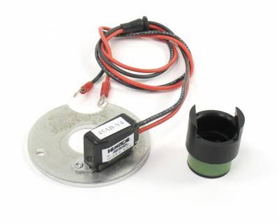 PerTronix Ignition Products - PerTronix Electronic Ignition Conversions - PerTronix Ignition Products - Ignitor 6 cyl Prestolite