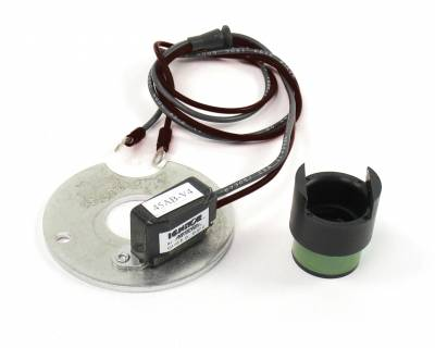 PerTronix Ignition Products - PerTronix Electronic Ignition Conversions - PerTronix Ignition Products - Ignitor 6 cyl Prestolite 6v Pos Gnd