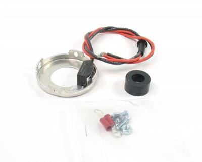 PerTronix Ignition Products - PerTronix Electronic Ignition Conversions - PerTronix Ignition Products - Ignitor 6v Neg Gnd